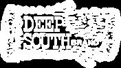 Deep South Blenders